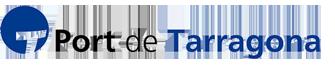 logo-apt-transparente