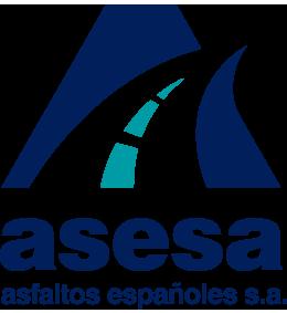 Asfaltos Españoles, S.A. | ASESA